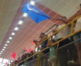 Handball : le GFCA évoluera en Nationale 1 la saison prochaine