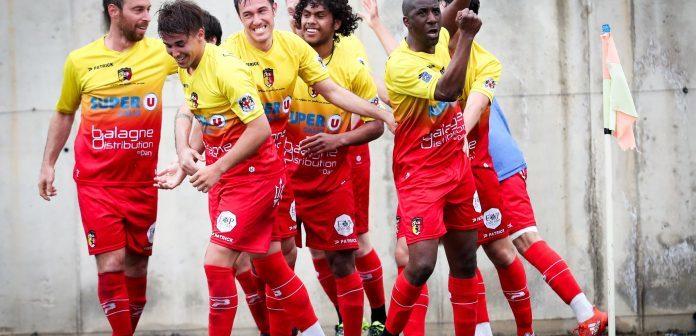 La FFF réintègre le FC Balagne à la place de l'USC Corte !