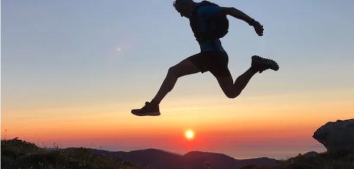 """""""La Terre des Dieux"""" : premier trail XXL en Corse"""