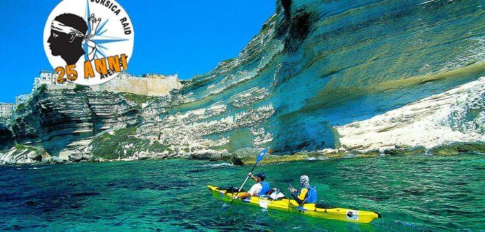Le Corsica Raid Aventure reporté en septembre !