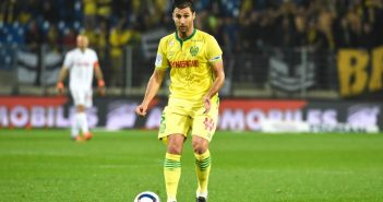 lorik-cana-07-11-2015-montpellier---nantes-13eme-journee-de-ligue-1-20151108162127-5498
