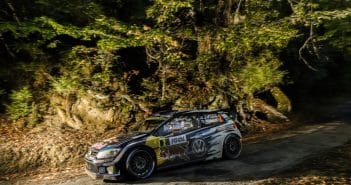 _wrc-engages-corse-septembre-2016