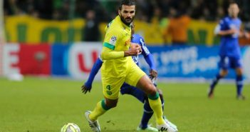bastia-nantes-finalement-reporte-iconsport_vmi_140215_08_66133904