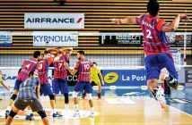 volley_ball_ligue_a_le_gfc_ajaccio_tombe_a_paris_3_1_full_actu