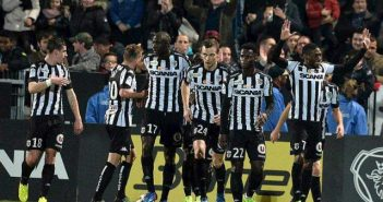 ligue-1-direct-angers-surclasse-des-bastiais-amorphes
