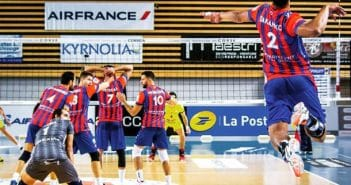 volley_ball_ligue_a_le_gfc_ajaccio_s_incline_au_tie_break_contre_tours_2_3_full_actu