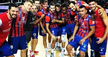 volley_ball_play_offs_le_gfc_ajaccio_s_impose_brillamment_a_paris_0_3_full_actu