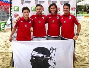 piana_footvolley