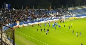 football_coupe_de_france_le_sc_bastia_cree_l_exploit_contre_le_mans_2_1_full_actu